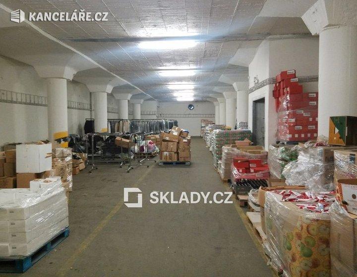 Sklad k pronájmu - Ostrava, 600 m² - foto 4