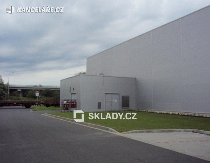Sklad k pronájmu - Litovel, 1 603 m² - foto 5