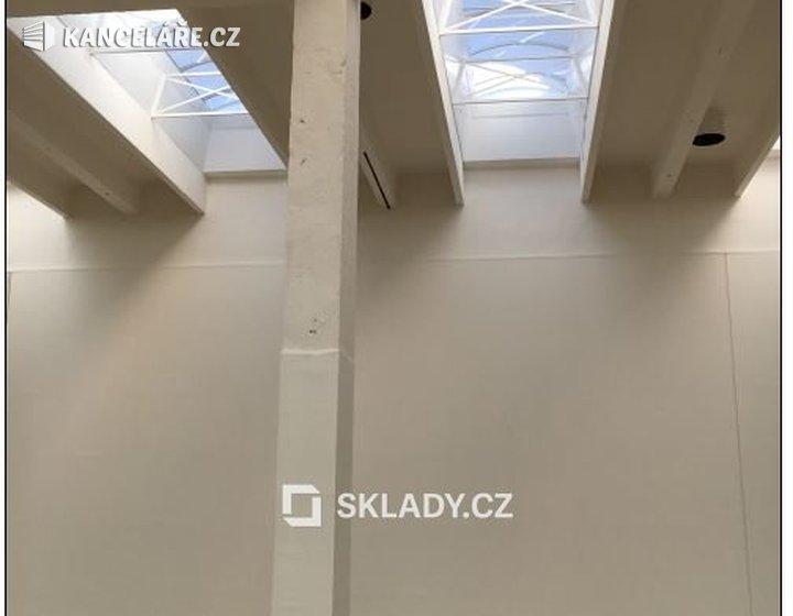 Sklad k pronájmu - Chomutov, 1 200 m² - foto 3