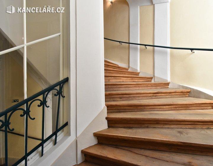 Kancelář k pronájmu - Jindřišská 939/20, Praha - Nové Město, 302 m² - foto 19