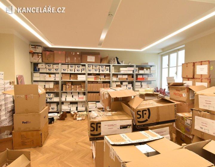 Kancelář k pronájmu - Jindřišská 939/20, Praha - Nové Město, 302 m² - foto 26