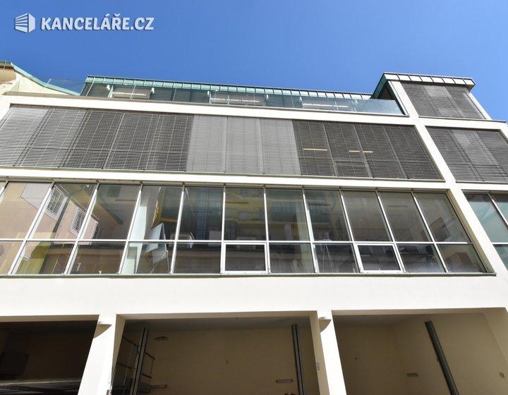 Kancelář k pronájmu - Jindřišská 939/20, Praha - Nové Město, 302 m² - foto 24