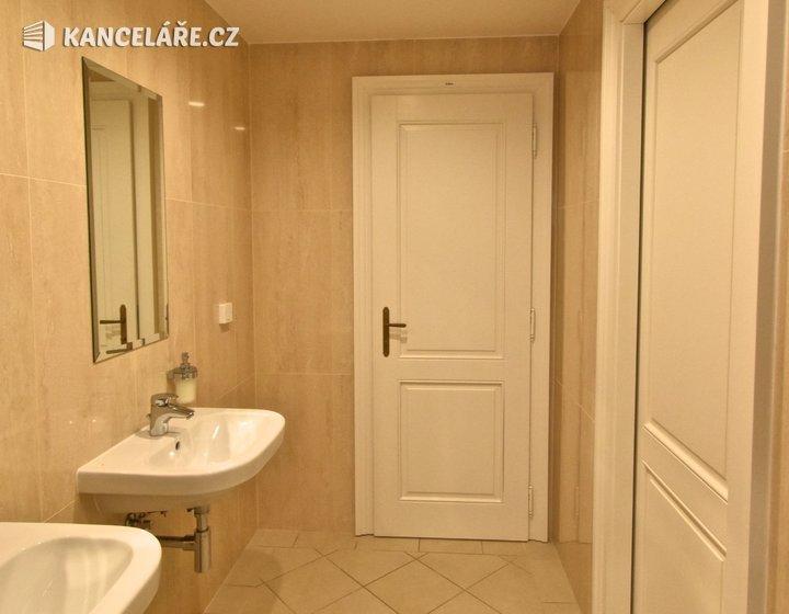 Kancelář k pronájmu - Jindřišská 939/20, Praha - Nové Město, 302 m² - foto 15