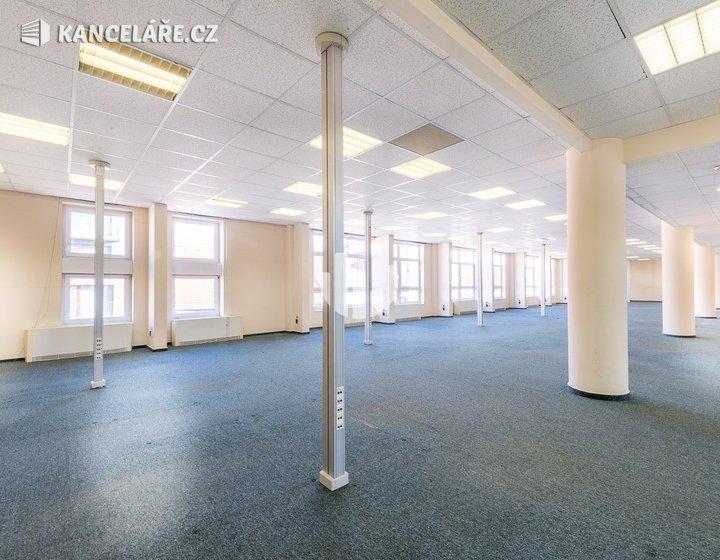 Kancelář k pronájmu - Na Maninách 876/7, Praha - Holešovice, 1 044 m² - foto 7