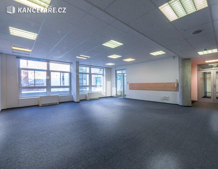 Kancelář k pronájmu - Na Maninách 876/7, Praha - Holešovice, 1 044 m² - foto 9