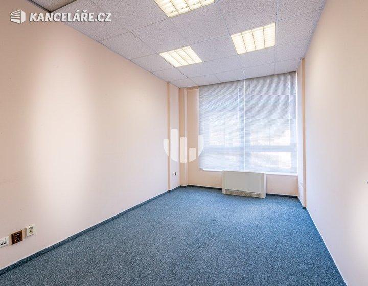 Kancelář k pronájmu - Na Maninách 876/7, Praha - Holešovice, 1 044 m² - foto 10