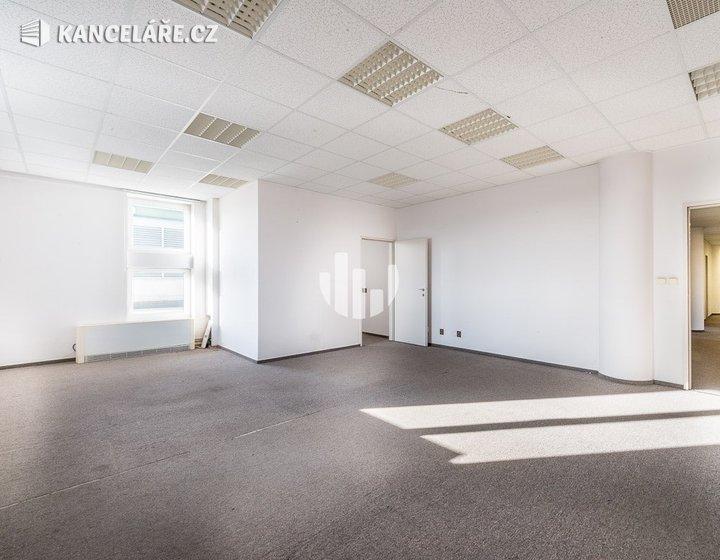 Kancelář k pronájmu - Na Maninách 876/7, Praha - Holešovice, 1 044 m² - foto 5