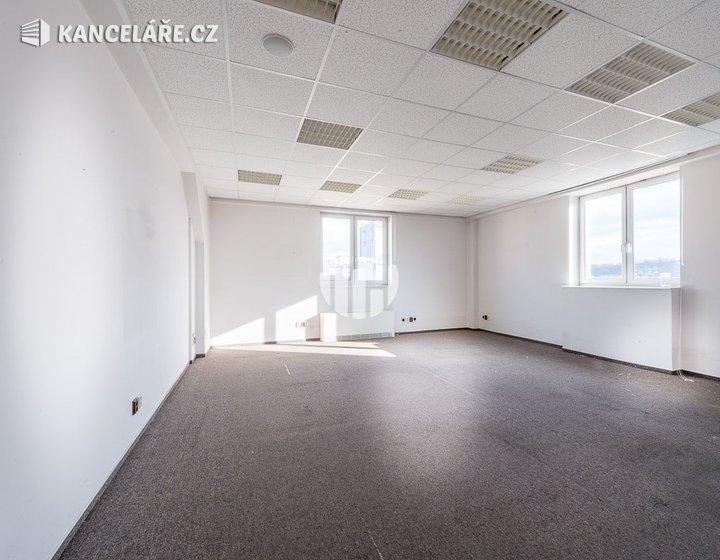 Kancelář k pronájmu - Na Maninách 876/7, Praha - Holešovice, 1 044 m² - foto 8
