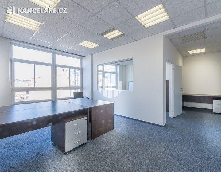 Kancelář k pronájmu - Na Maninách 876/7, Praha - Holešovice, 1 044 m² - foto 13