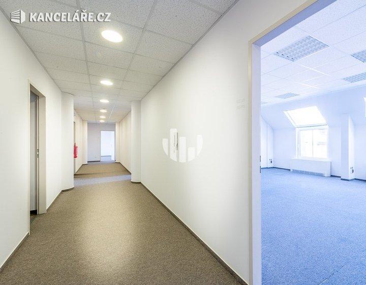 Kancelář k pronájmu - Na Maninách 876/7, Praha - Holešovice, 1 044 m² - foto 11