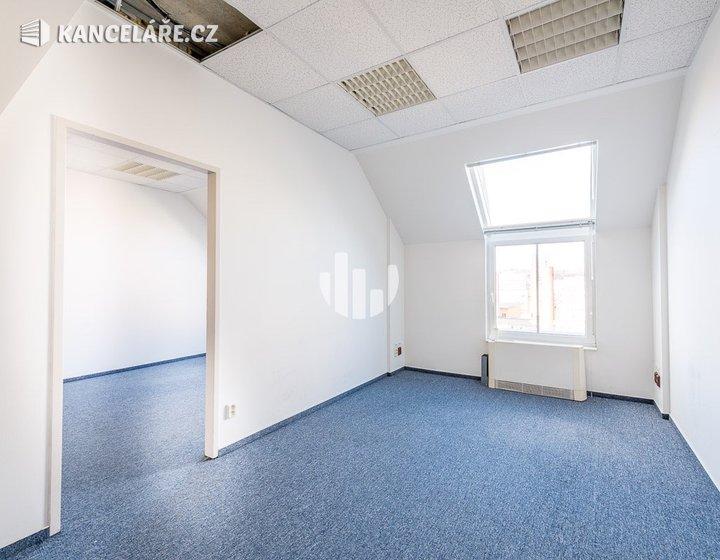 Kancelář k pronájmu - Na Maninách 876/7, Praha - Holešovice, 1 044 m² - foto 12