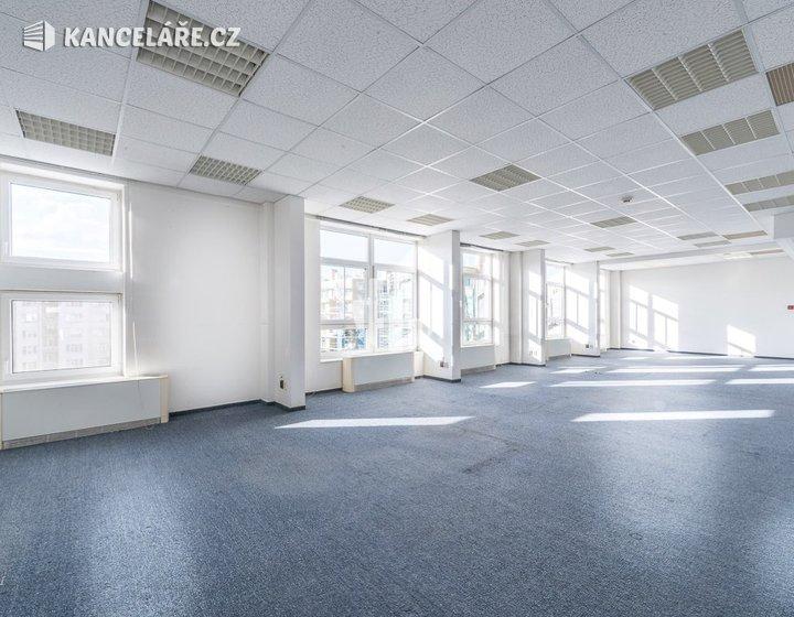 Kancelář k pronájmu - Na Maninách 876/7, Praha - Holešovice, 1 044 m² - foto 6