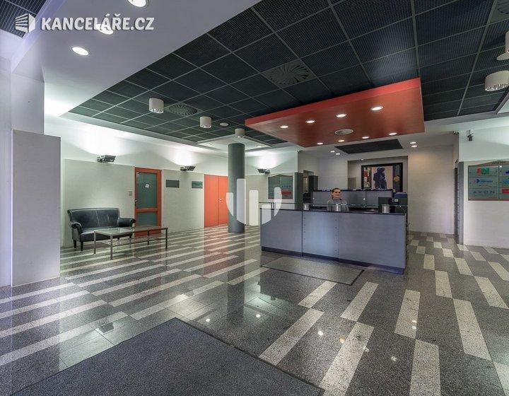 Kancelář k pronájmu - Na Maninách 876/7, Praha - Holešovice, 1 044 m² - foto 2