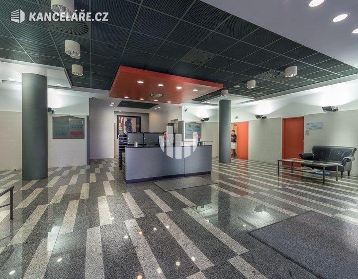 Kancelář k pronájmu - Na Maninách 876/7, Praha - Holešovice, 1 044 m² - foto 3