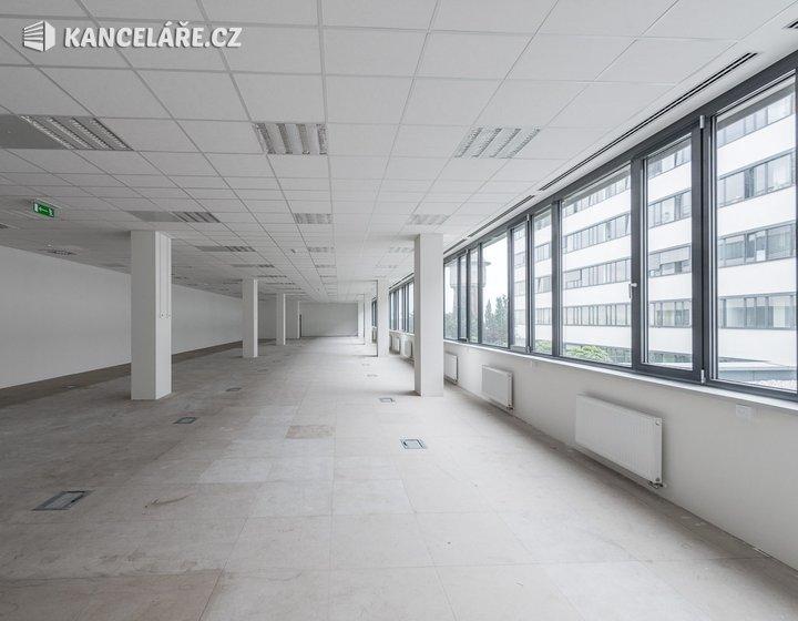 Kancelář k pronájmu - Budějovická 778/3a, Praha - Michle, 1 468 m² - foto 9