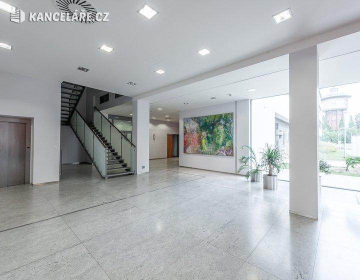 Kancelář k pronájmu - Budějovická 778/3a, Praha - Michle, 1 468 m² - foto 11