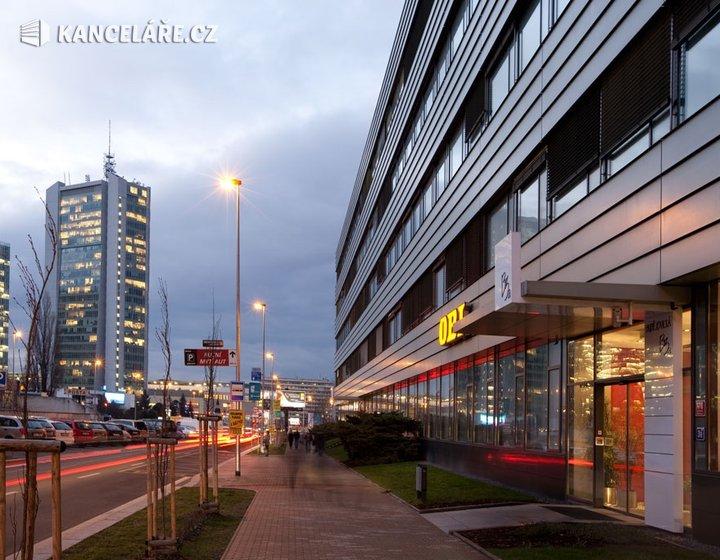 Kancelář k pronájmu - Budějovická 778/3a, Praha - Michle, 1 468 m² - foto 15