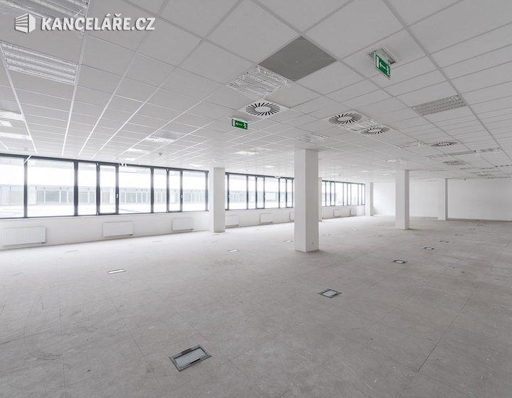 Kancelář k pronájmu - Budějovická 778/3a, Praha - Michle, 1 468 m² - foto 8