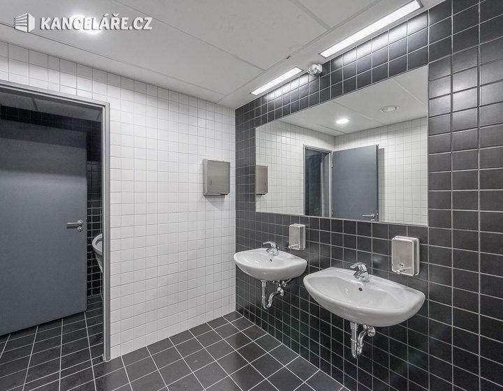 Kancelář k pronájmu - Budějovická 778/3a, Praha - Michle, 1 468 m² - foto 12
