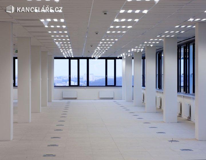 Kancelář k pronájmu - Budějovická 778/3a, Praha - Michle, 1 468 m² - foto 10
