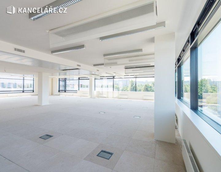 Kancelář k pronájmu - Voctářova 2449/5, Praha - Libeň, 500 m² - foto 9