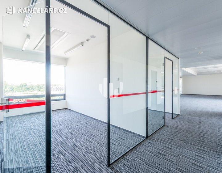 Kancelář k pronájmu - Voctářova 2449/5, Praha - Libeň, 517 m² - foto 19