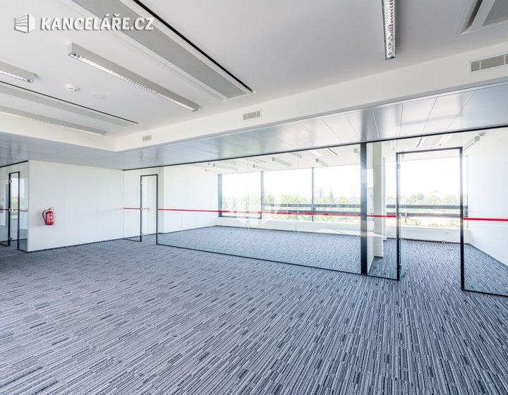 Kancelář k pronájmu - Voctářova 2449/5, Praha - Libeň, 517 m² - foto 18