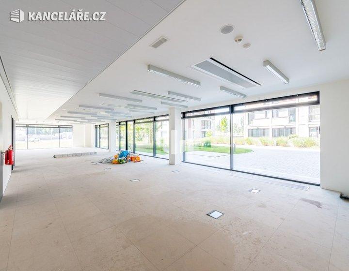 Kancelář k pronájmu - Voctářova 2449/5, Praha - Libeň, 517 m² - foto 14