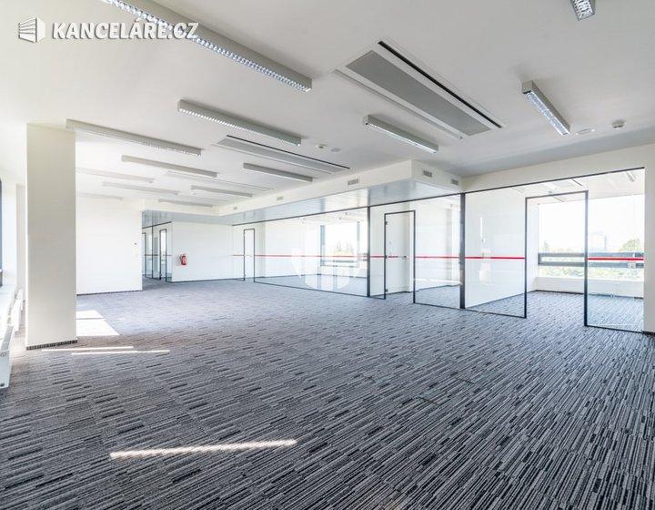 Kancelář k pronájmu - Voctářova 2449/5, Praha - Libeň, 517 m² - foto 15