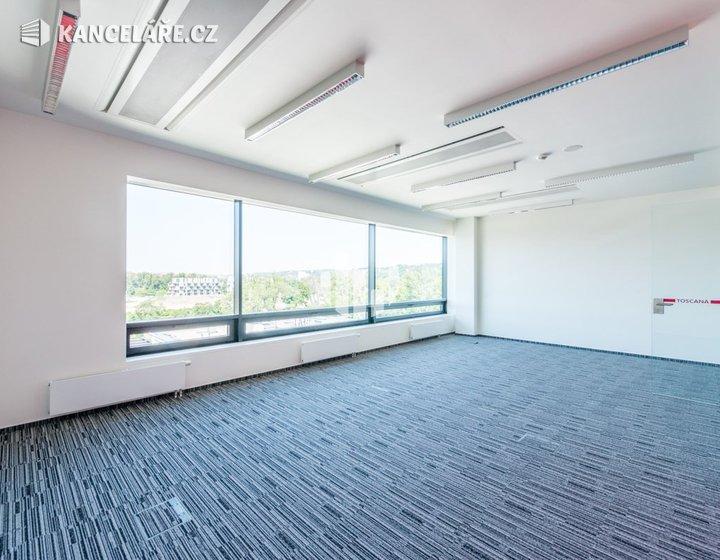 Kancelář k pronájmu - Voctářova 2449/5, Praha - Libeň, 517 m² - foto 4