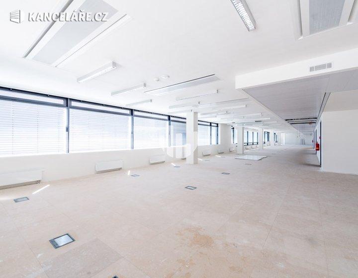 Kancelář k pronájmu - Voctářova 2449/5, Praha - Libeň, 517 m² - foto 7