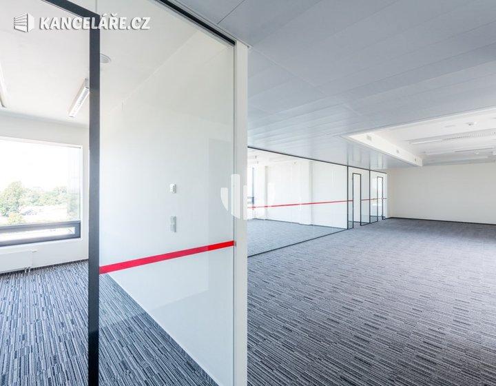 Kancelář k pronájmu - Voctářova 2449/5, Praha - Libeň, 500 m² - foto 16