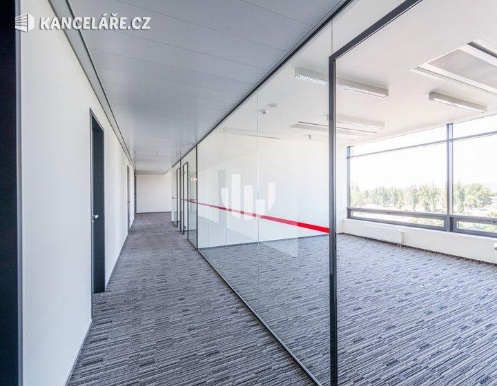 Kancelář k pronájmu - Voctářova 2449/5, Praha - Libeň, 517 m² - foto 17