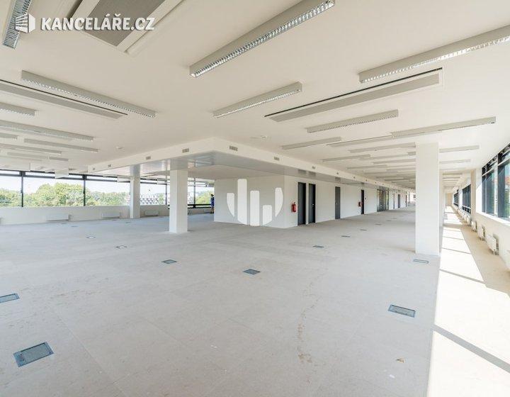 Kancelář k pronájmu - Voctářova 2449/5, Praha - Libeň, 517 m² - foto 10