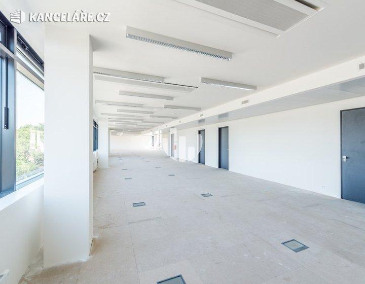 Kancelář k pronájmu - Voctářova 2449/5, Praha - Libeň, 500 m² - foto 8