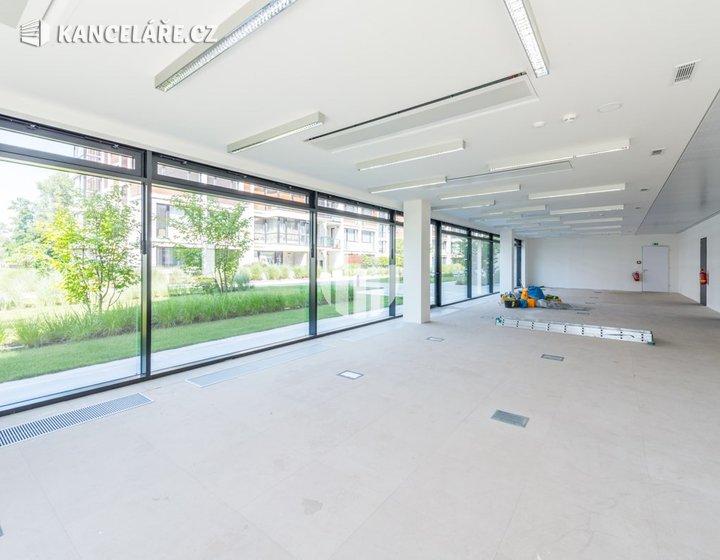 Kancelář k pronájmu - Voctářova 2449/5, Praha - Libeň, 517 m² - foto 12