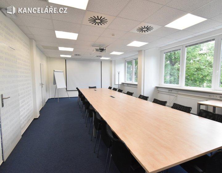 Kancelář k pronájmu - U letiště, Praha, 472 m² - foto 13