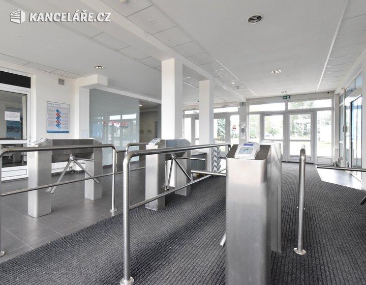 Kancelář k pronájmu - U letiště, Praha, 472 m² - foto 11