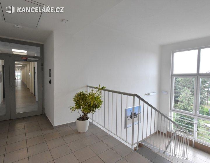 Kancelář k pronájmu - U letiště, Praha, 472 m² - foto 10
