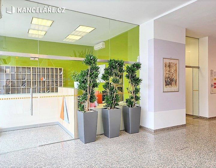 Kancelář k pronájmu - Jinonická 804/80, Praha - Košíře, 56 m² - foto 3