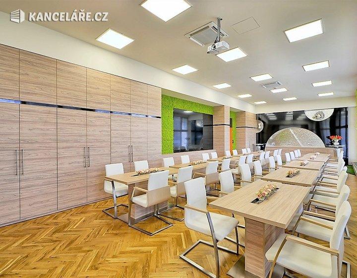 Kancelář k pronájmu - Jinonická 804/80, Praha - Košíře, 31 m² - foto 11