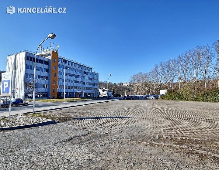 Kancelář k pronájmu - Jinonická 804/80, Praha - Košíře, 56 m² - foto 10