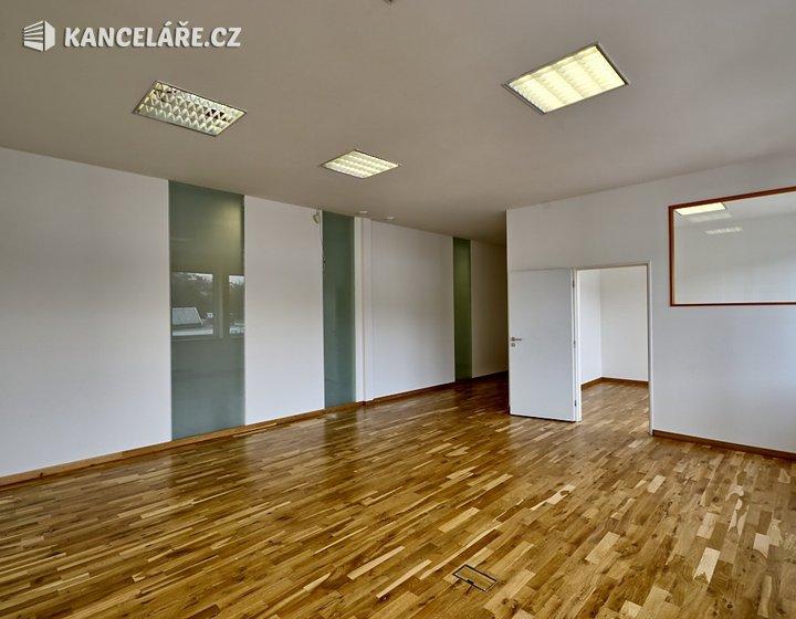 Kancelář k pronájmu - Jinonická 804/80, Praha - Košíře, 56 m² - foto 2