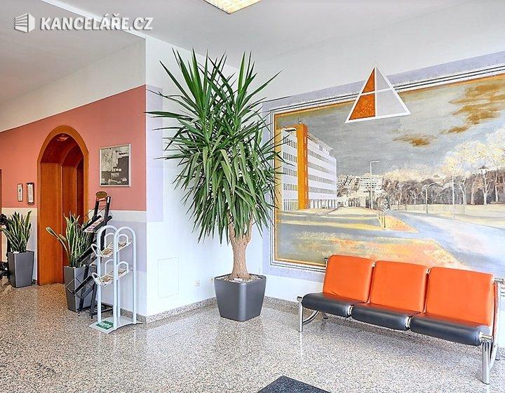 Kancelář k pronájmu - Jinonická 804/80, Praha - Košíře, 56 m² - foto 4