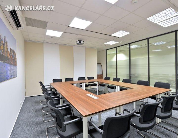 Coworking - Olivova, Praha - Nové Město, 13 m² - foto 5