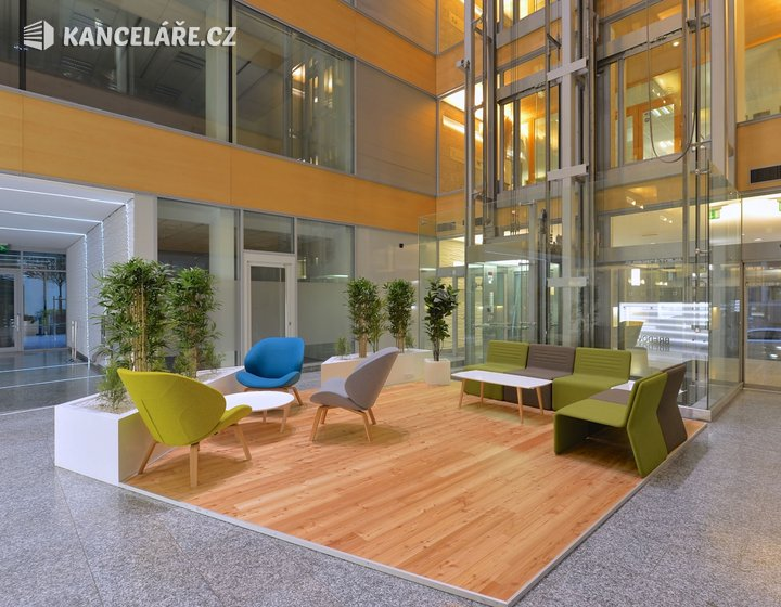 Coworking - Olivova, Praha - Nové Město, 20 m² - foto 7
