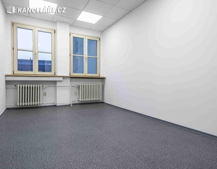 Kancelář k pronájmu - Mlýnská 2353/12, Ostrava - Moravská Ostrava, 200 m² - foto 1