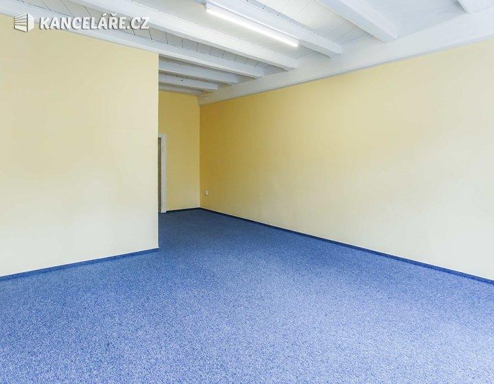 Obchodní prostory k pronájmu - Křížkovského 117/1, Valašské Meziříčí, 185 m² - foto 17