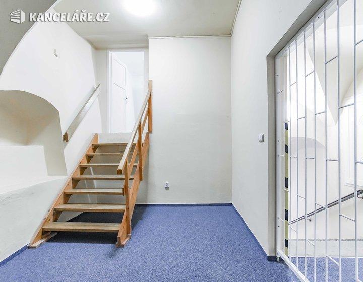 Obchodní prostory k pronájmu - Křížkovského 117/1, Valašské Meziříčí, 185 m² - foto 18