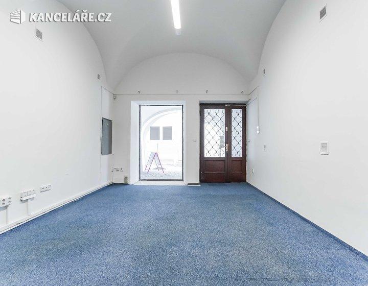 Obchodní prostory k pronájmu - Křížkovského 117/1, Valašské Meziříčí, 185 m² - foto 15
